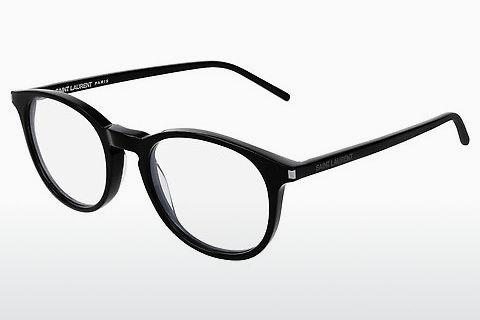 Occhiali design Saint Laurent SL 106 008
