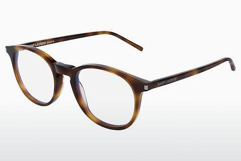 Occhiali design Saint Laurent SL 106 009