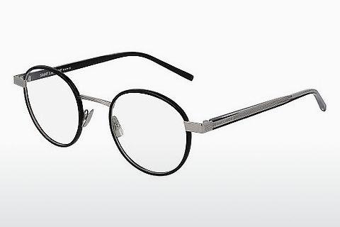 Occhiali design Saint Laurent SL 125 001