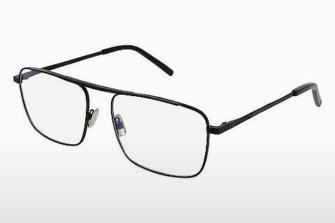 Occhiali design Saint Laurent SL 152 001