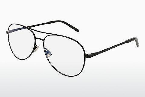 Occhiali design Saint Laurent SL 153 001