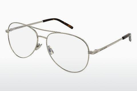 Occhiali design Saint Laurent SL 153 003