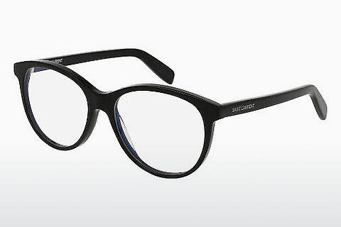 Occhiali design Saint Laurent SL 163 001
