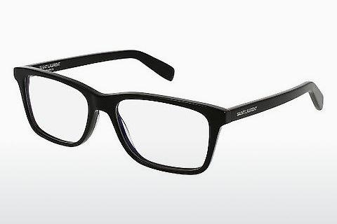Occhiali design Saint Laurent SL 164 005