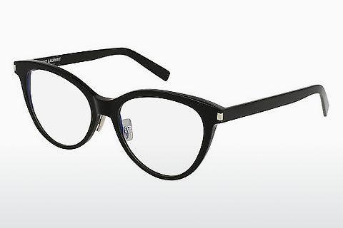 Occhiali design Saint Laurent SL 177 SLIM 001