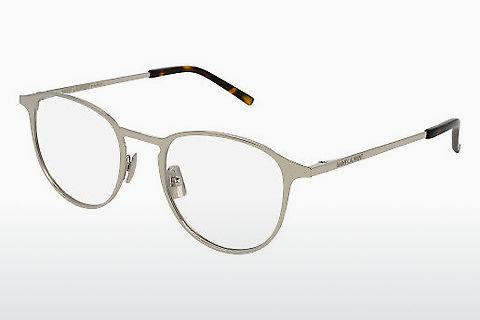 Occhiali design Saint Laurent SL 179 003
