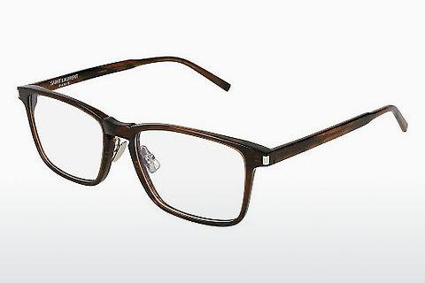 Lunettes design Saint Laurent SL 187 SLIM 003