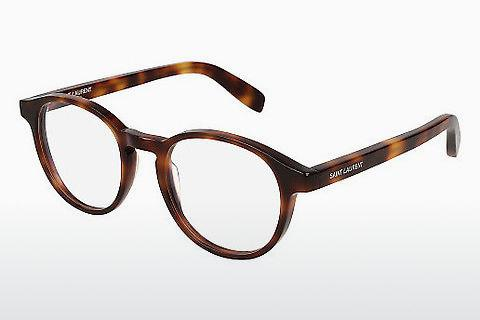 Occhiali design Saint Laurent SL 191 002