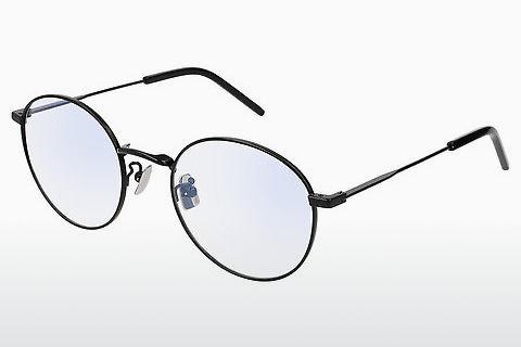 Occhiali design Saint Laurent SL 237/F 001