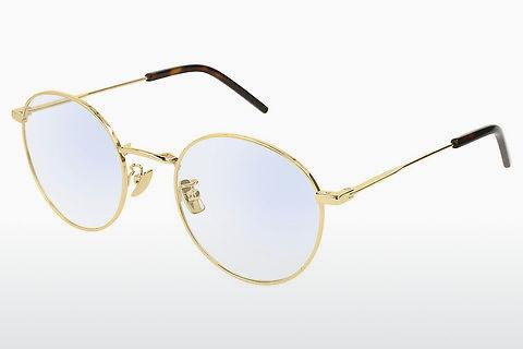 Occhiali design Saint Laurent SL 237/F 003