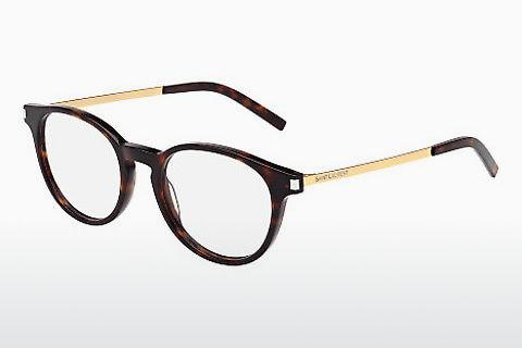 Occhiali design Saint Laurent SL 25 003