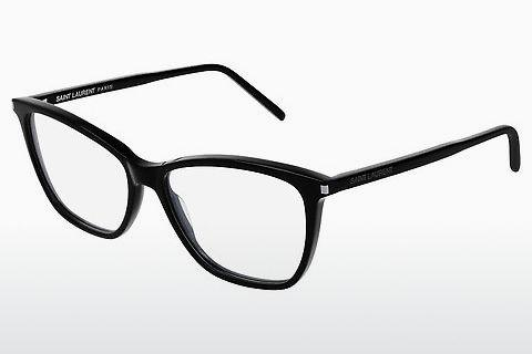 Occhiali design Saint Laurent SL 259 001