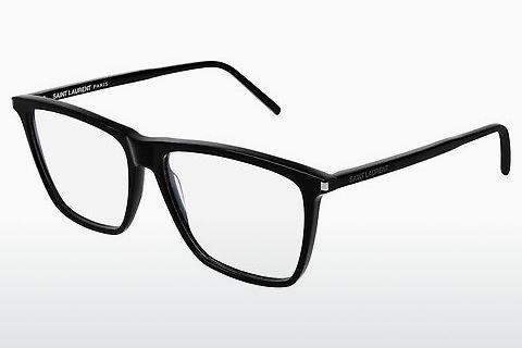 Occhiali design Saint Laurent SL 260 005