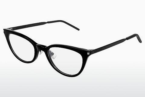 Occhiali design Saint Laurent SL 264 001