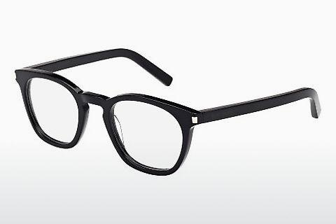 Occhiali design Saint Laurent SL 30 001