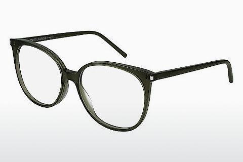 Occhiali design Saint Laurent SL 39 005