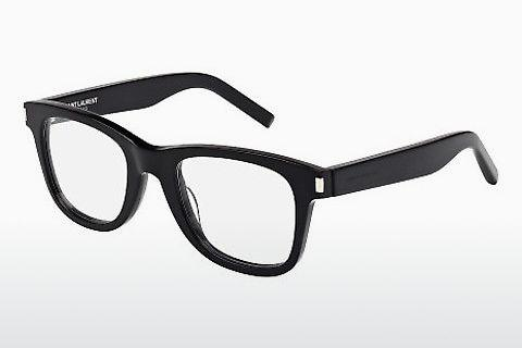 Occhiali design Saint Laurent SL 50 005