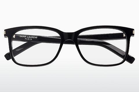 Occhiali design Saint Laurent SL 89 001