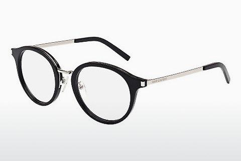 Occhiali design Saint Laurent SL 91 001