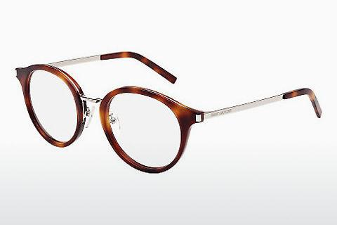 Occhiali design Saint Laurent SL 91 002