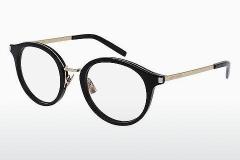 Occhiali design Saint Laurent SL 91 005
