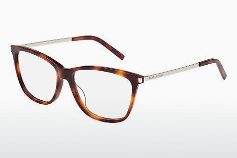 Occhiali design Saint Laurent SL 92 002