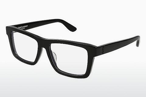 Occhiali design Saint Laurent SL M10/F 001