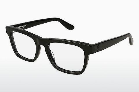 Occhiali design Saint Laurent SL M12 001