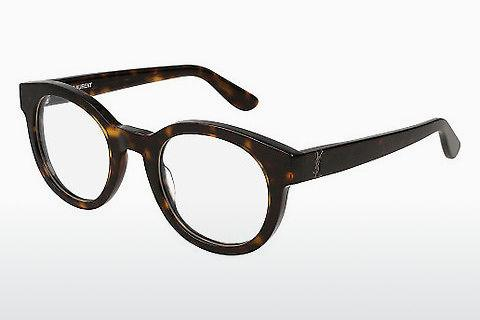 Occhiali design Saint Laurent SL M14 002