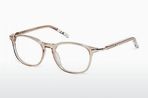 Lunettes design Scotch and Soda 4005 188