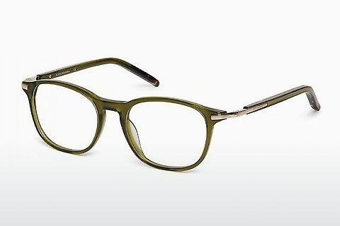 Lunettes design Scotch and Soda 4005 575