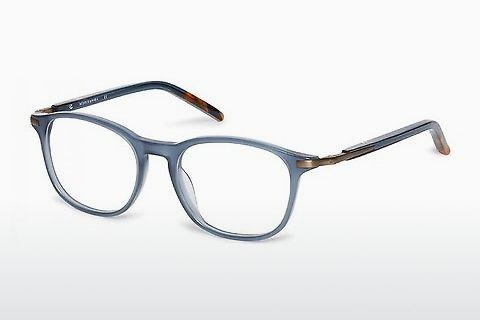 Lunettes design Scotch and Soda 4005 636