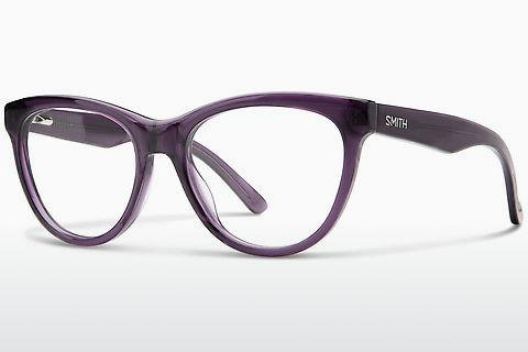 Lunettes design Smith ARCHWAY GV7