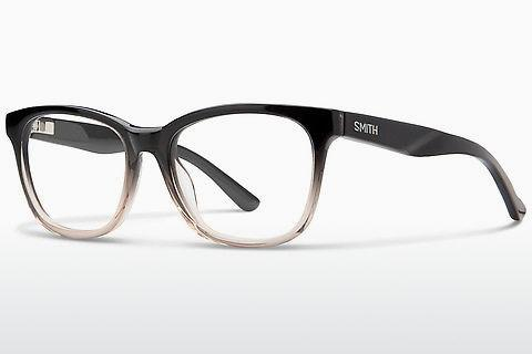 Lunettes design Smith CHASER B0R