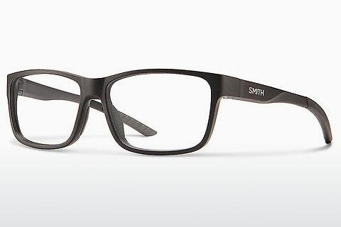 Lunettes design Smith OUTSIDER XL FRE