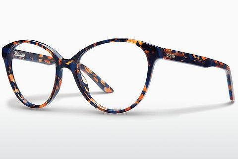 Lunettes design Smith PARLEY TL3