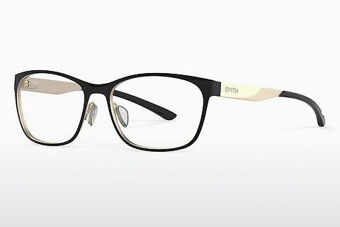 Lunettes design Smith PROWESS 2M2