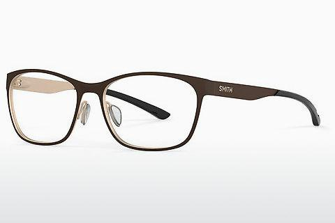 Lunettes design Smith PROWESS FG4