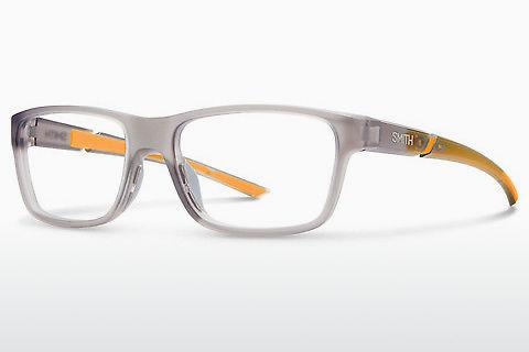 Lunettes design Smith RELAY 2M8