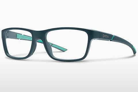 Lunettes design Smith RELAY DLD