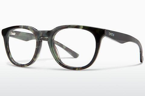 Lunettes design Smith REVELRY PHW