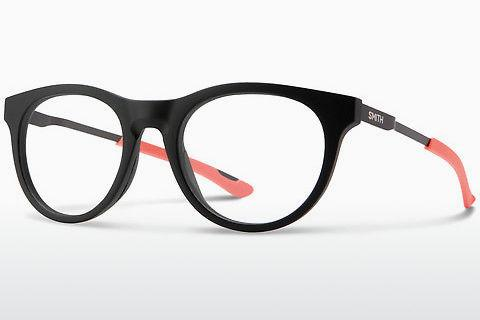Lunettes design Smith SEQUENCE 003