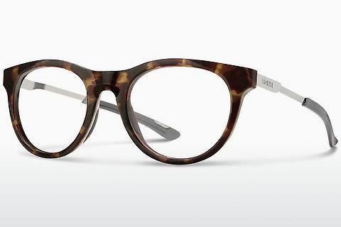 Lunettes design Smith SEQUENCE 4HU