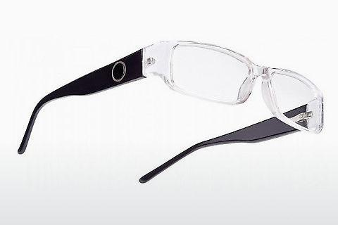 Lunettes design Starvision S2003 150