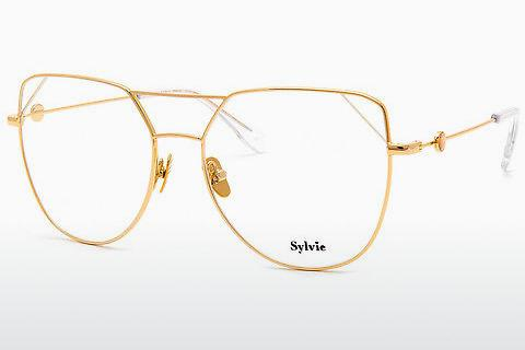Occhiali design Sylvie Optics Get it (1903 01)