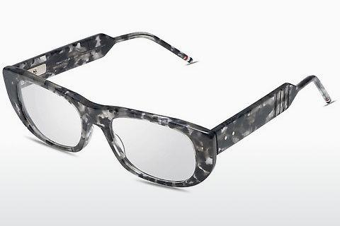 Lunettes design Thom Browne TBX417 04