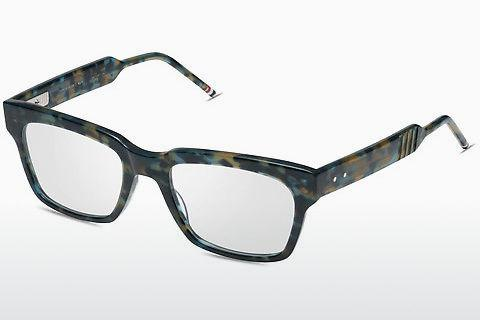 Lunettes design Thom Browne TBX418 03