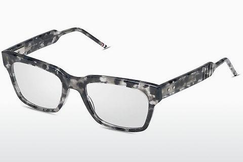 Lunettes design Thom Browne TBX418 04