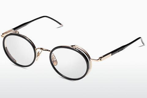 Lunettes design Thom Browne TBX813 01