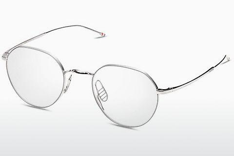Lunettes design Thom Browne TBX914 01